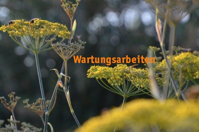 Biogartenversand / Biogartenbedarf / Gartenversand / Garten-Shop