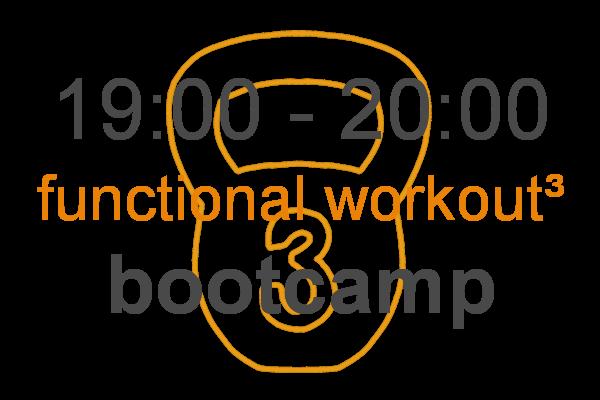 personal training aachen lucas beckers ernährungsberatung Kursplan functional fitness