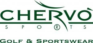 www.chervo.com