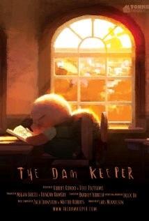 18 min  |  Animation, Short, Drama  |  11 October 2014 (USA)