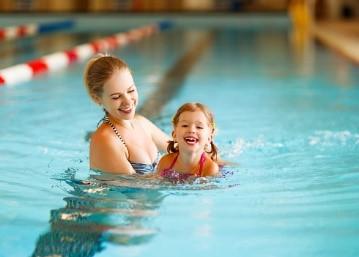 (c) SC Poseidon Radebeul e.V.