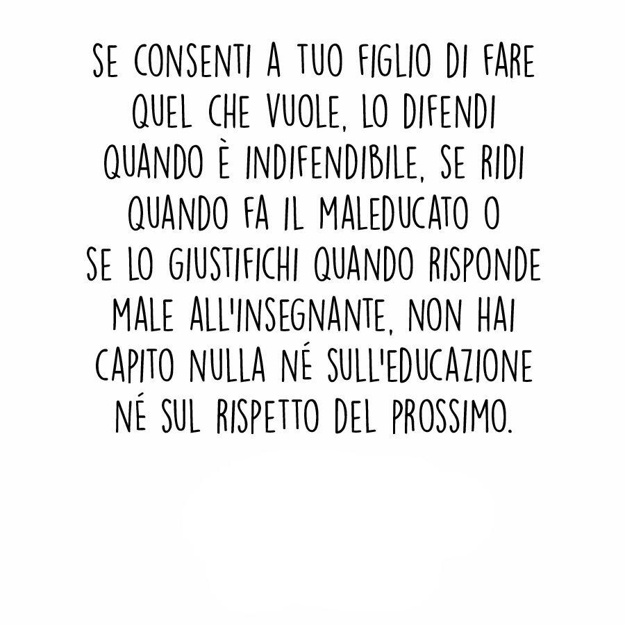 FRASE N. 17