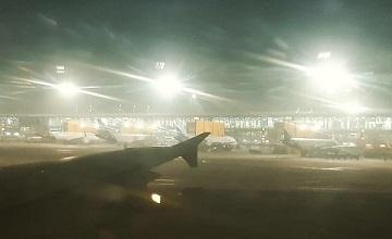 Flug nach Indien | Covid-19 | Einreisebeschränkung |