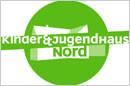 Jugendhaus Nord