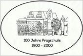 Pragschule