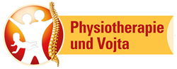 praxis-physiotherapie-vojta-logodesign-grafikwerstatt-thielen-illustration