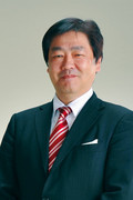 湘南セールスプロモーションのウェブディレクター「桜井淳」