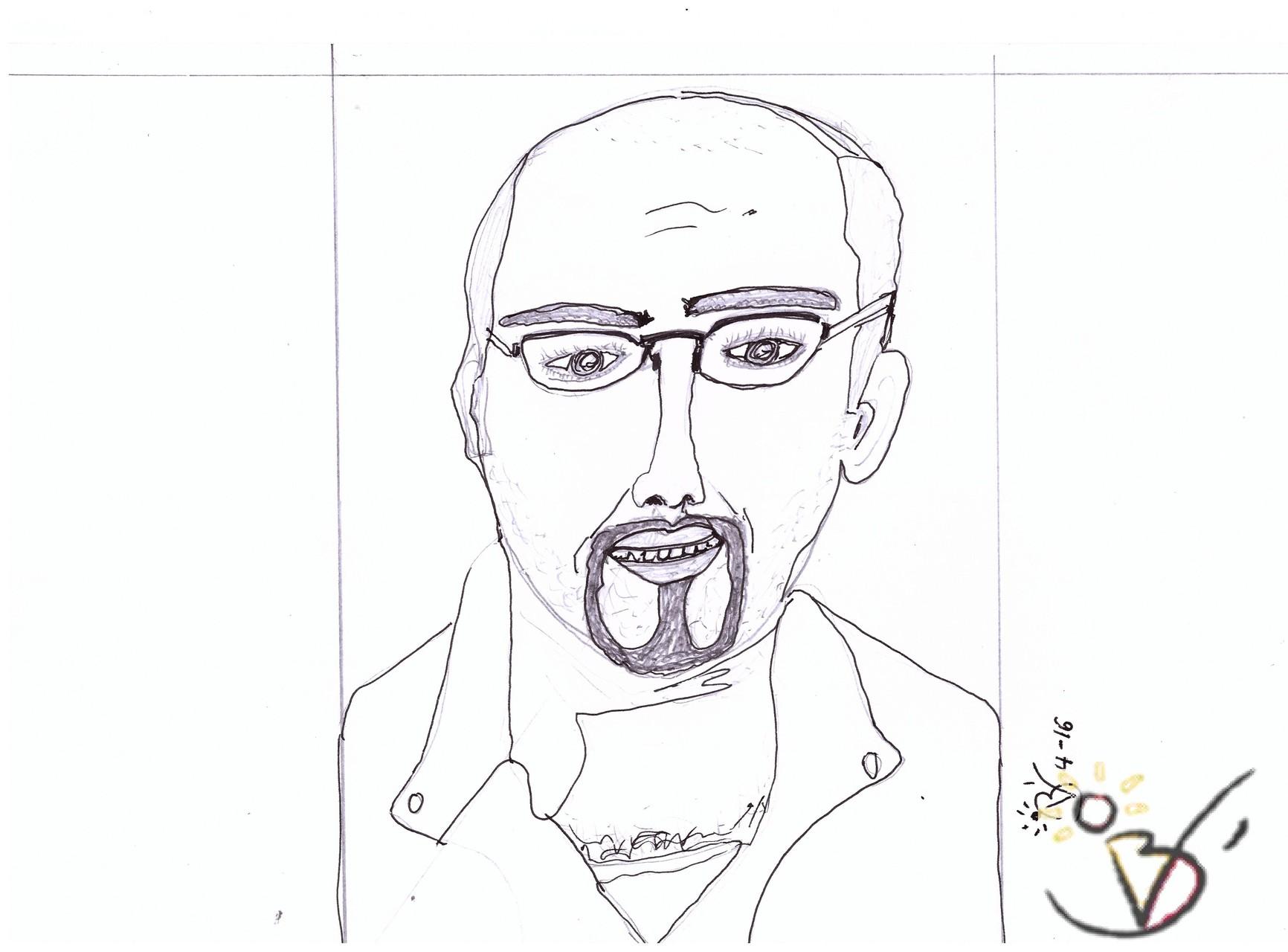 ARTeBenitez Ignacio Benitez Vazquez 002