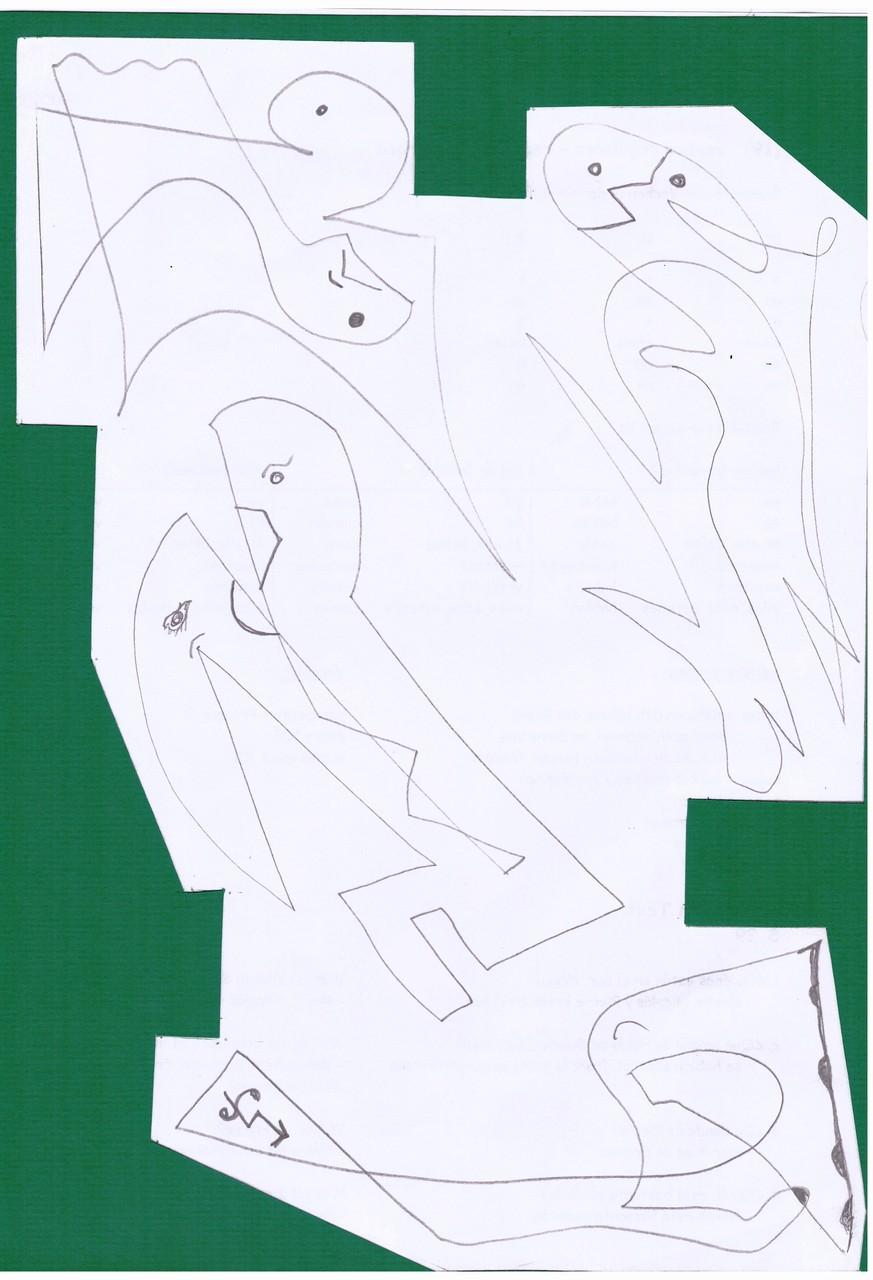 ARTeBenitez Phase1 2009/11