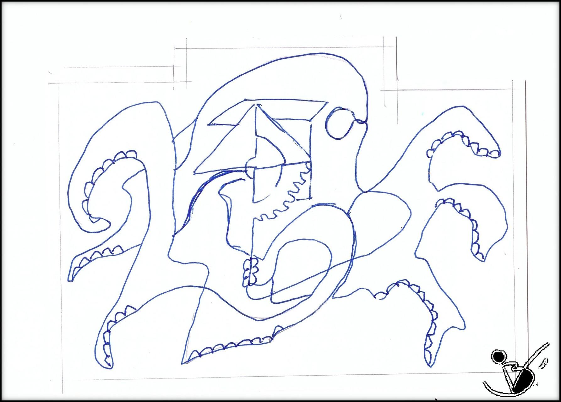 ARTeBenitez Phase 3 2015/2016