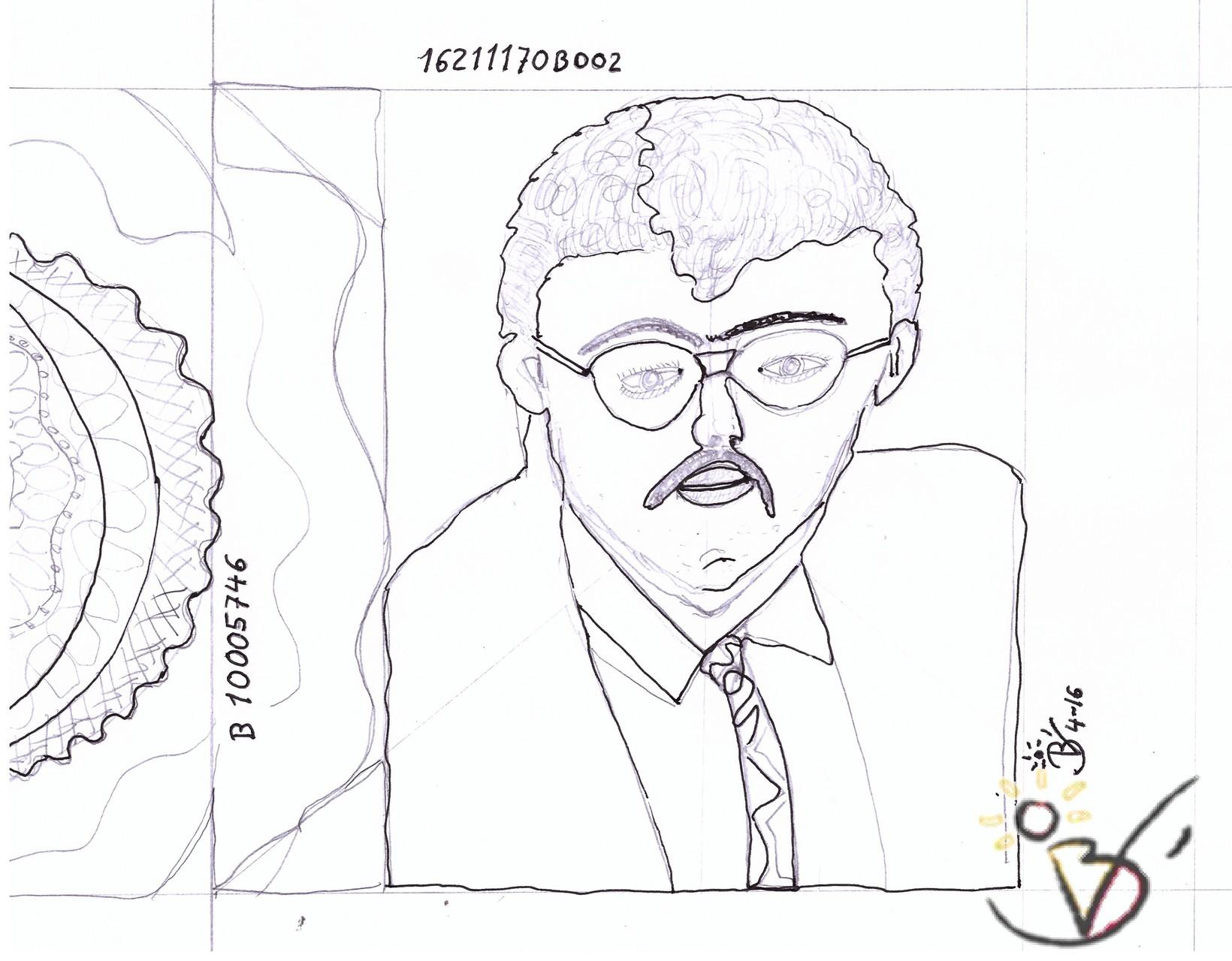 ARTeBenitez Ignacio Benitez Vazquez 001