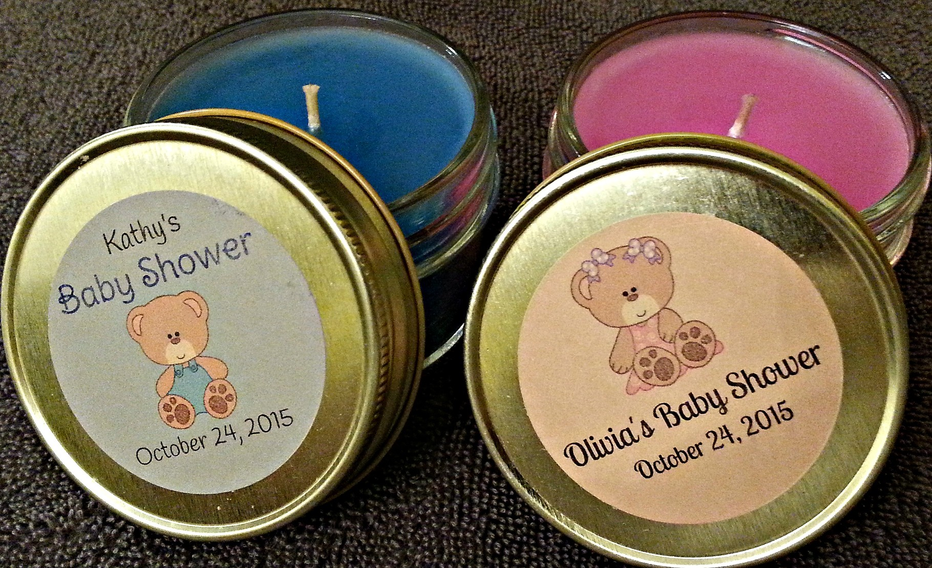 Lititz Candles & Gifts Candle Accessories Lititz Candles & Gifts