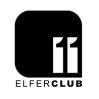 Elfer Club FFM