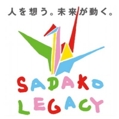 SADAKO LEGACY