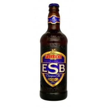 Fuller´s ESB Champion Ale
