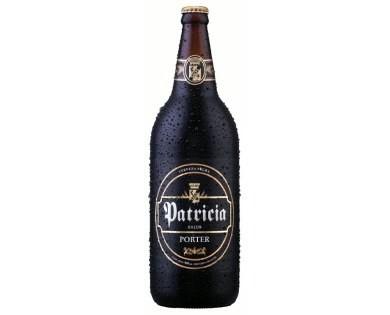 Patricia Porter 960