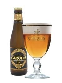 Carolus Tripel