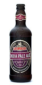 Fuller´s India Pale Ale