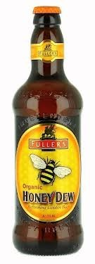 Fuller´s Honey Dew