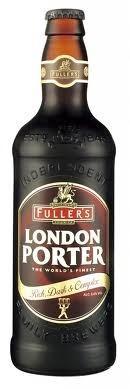 Fuller´s London Porter