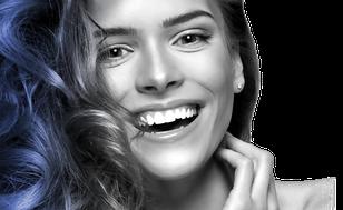 Mehr Zeit für Dich - Permanent Makeup von beauty conture in Trittau