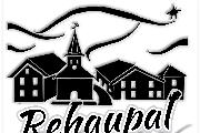 le vilage de Rehaupal
