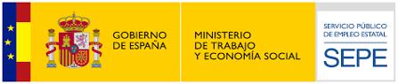 Gob de España - Ministerio de Trabajo y Economía Social