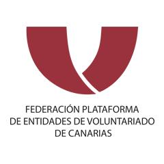Voluntarios Canarias