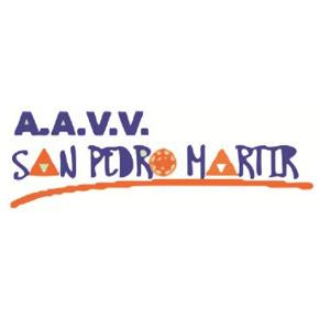 Asociación de Vecinos San Pedro Martir