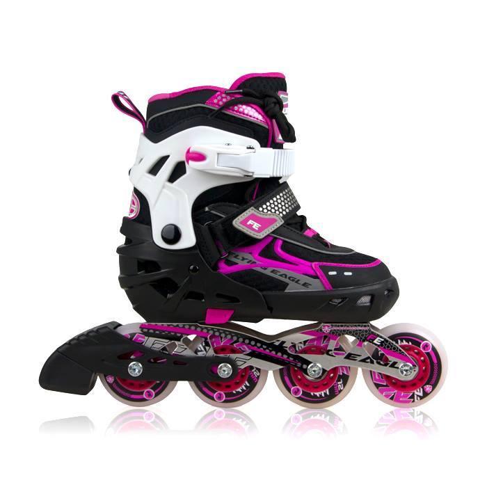 91b742e94 Patines para niños - GuayaKill Roller Shop !!! Diversión sobre ruedas