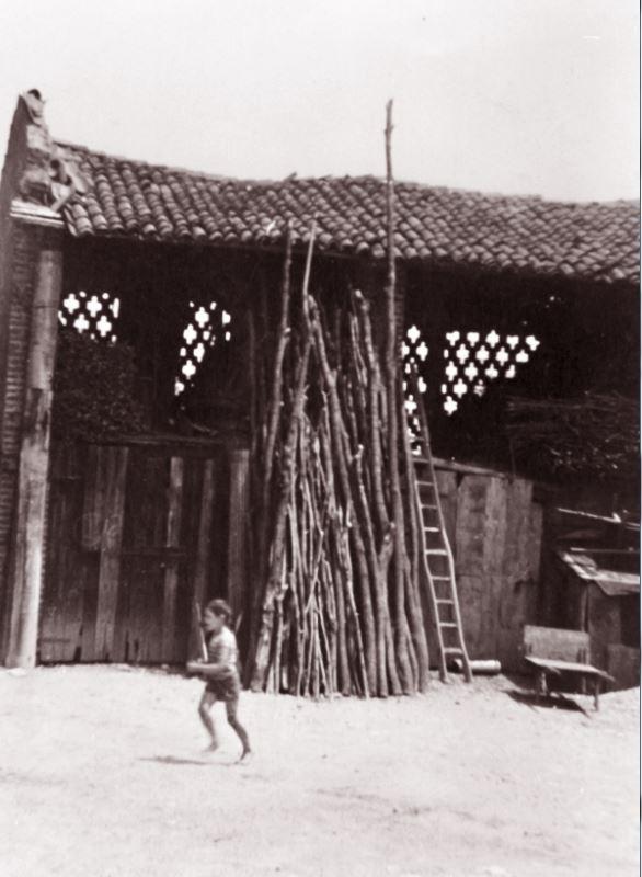 R. Felice (1957)