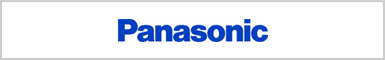 Panasonic シミレーション