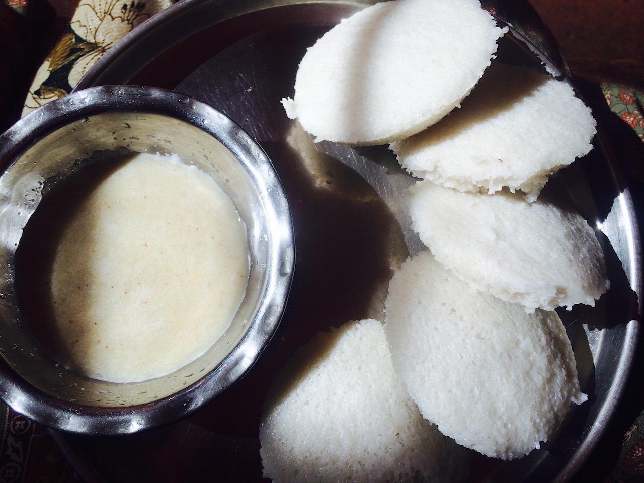 local Mysore