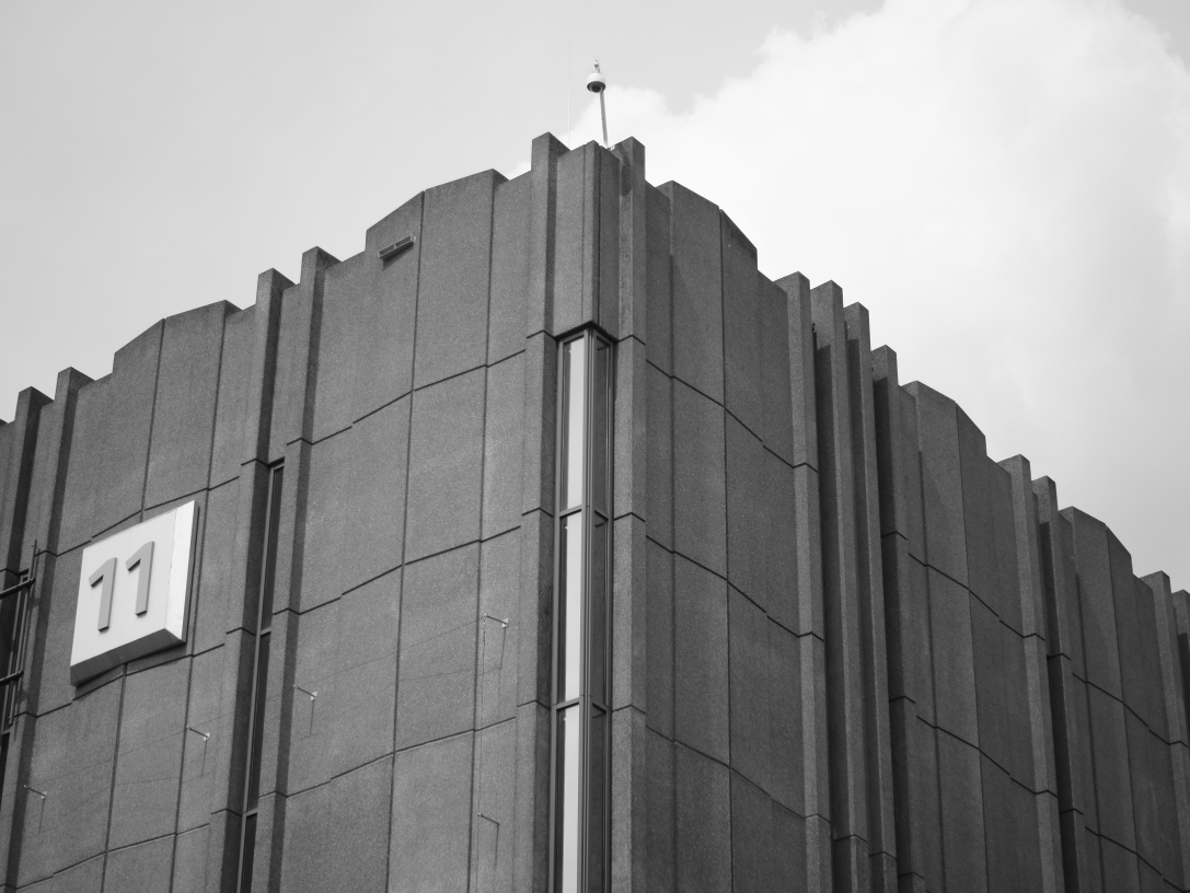 Messe Köln