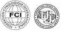 FCI - UKU