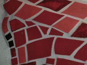 ©,i. moeck,mosaik, Fruehling Auf der Spek