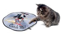 Katzenfutter Und Zubehör bei Zoo Kellner