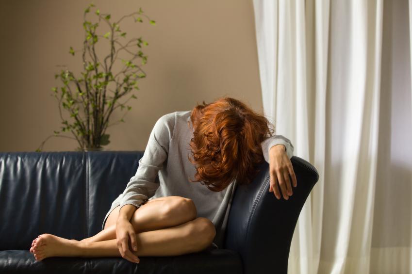 Mit Melatonin gesund schlafen