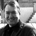 Wolfgang Jarnot