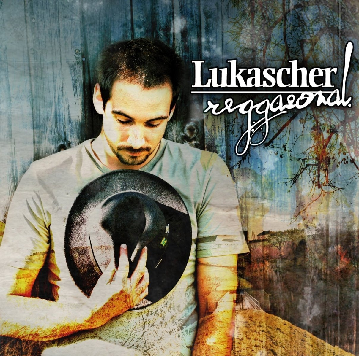 guitar, composition, lyrics, background vocals: Johannes Maria Knoll