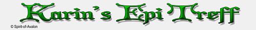 Kommunikationsseite für alle Freunde der Epiphytischen Pflanzen