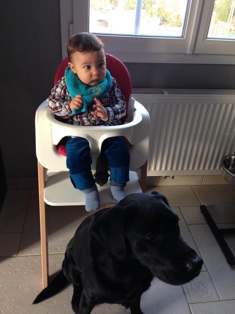 11.03.2015  Matteo & Duncan