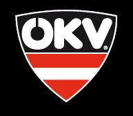 ÖKV Österr. Kynologenverband