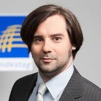 Sebastian Körber MdB