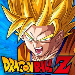 Dragon ball z gonel zone - Image de dragon ball z ...