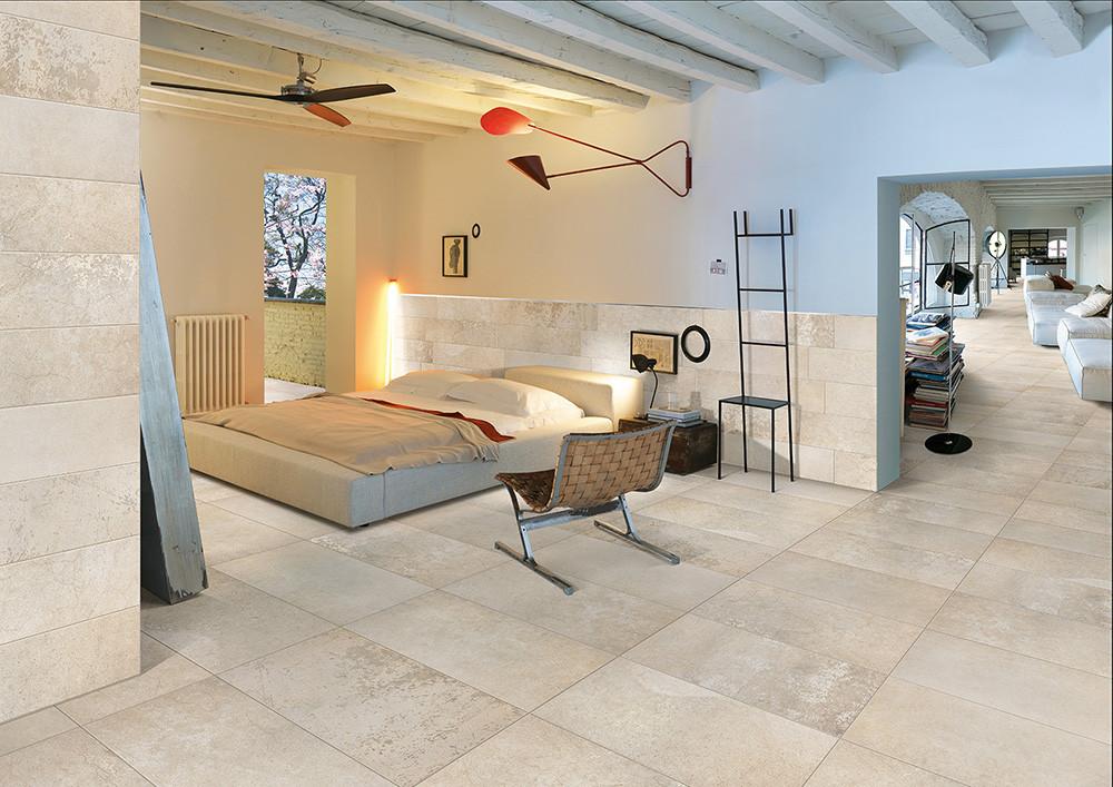 Jugendstil Fliesen Badezimmer # Goetics.com > Inspiration Design Raum und Möbel für Ihre Wohnkultur