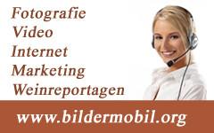 Juergen Heise bildermobil.org