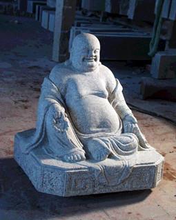 China Stone