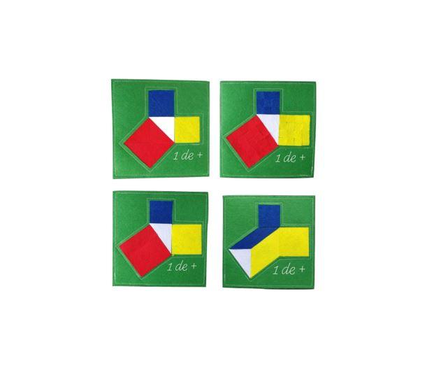 1 De Montessori Maternelle Et Maths Au Collège Un De