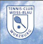 Tennisclub Weiß-Blau Würzburg